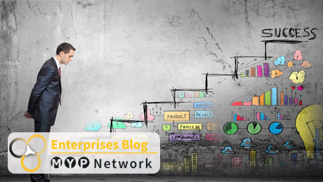 enterprises blog portal myp network